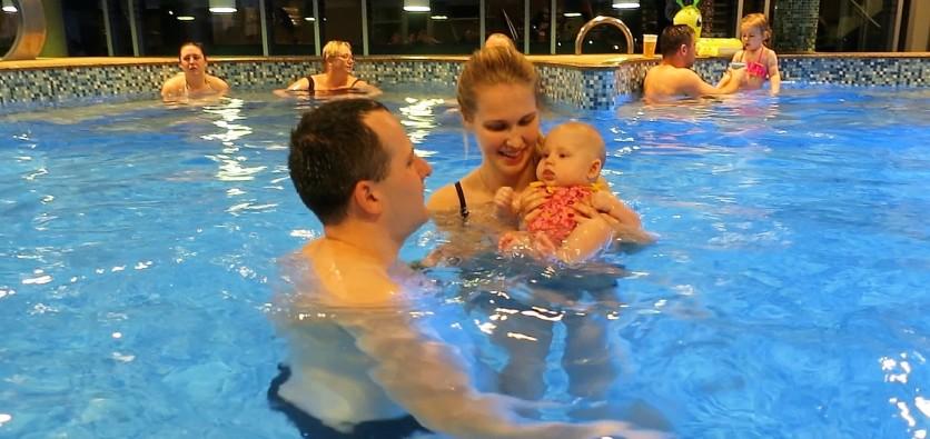 ujumas 2