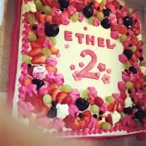 Ethel2 (29)