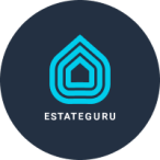estateguru